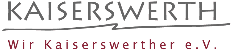 Kaiserswerth Stadtteil Düsseldorf - Wir Kaiserswerther e.V.