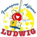 Käse Feinkost Ludwig GmbH