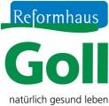 Reformhaus Goll