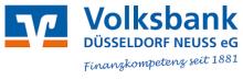 Volksbank Düsseldorf Neuss eG