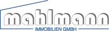 Mahlmann Immobilien + Hausverwaltung GmbH