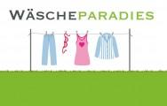 Wäscheparadies Kaiserswerth