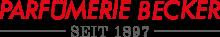 Parfümerie Becker GmbH