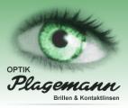 Optik Plagemann