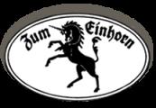 Zum Einhorn